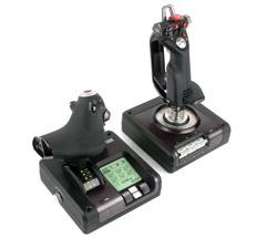 Manuals for Saitek Pro Flight Sim Products | Saitek com