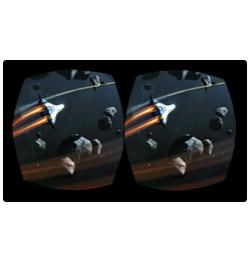 Pro Flight X-56 Rhino H O T A S  System for PC   Saitek com